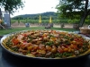 Amista Winery & Paella