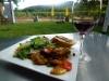 Amista Wine Club