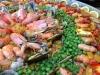 Ultimate Seafood Paella