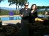 Monte Maggiore Wine Club