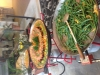 Paella & Pineapple