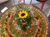 A Beautiful Paella