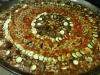 Succulent Sausage Paella