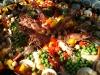 Paella Goodness