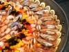 Paella & Shelll Fish