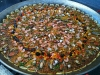 4ft. Giant Paella