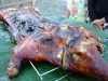 copy-of-pig-roast-002