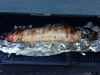 copy-of-porchetta-026