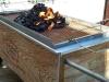 pig-roast-005_0