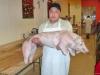 pig-roast-007_0