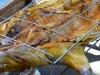 pig-roast-018