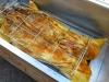 pig-roast-024