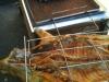 pig-roast-046