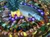 Fully Assembled Paella
