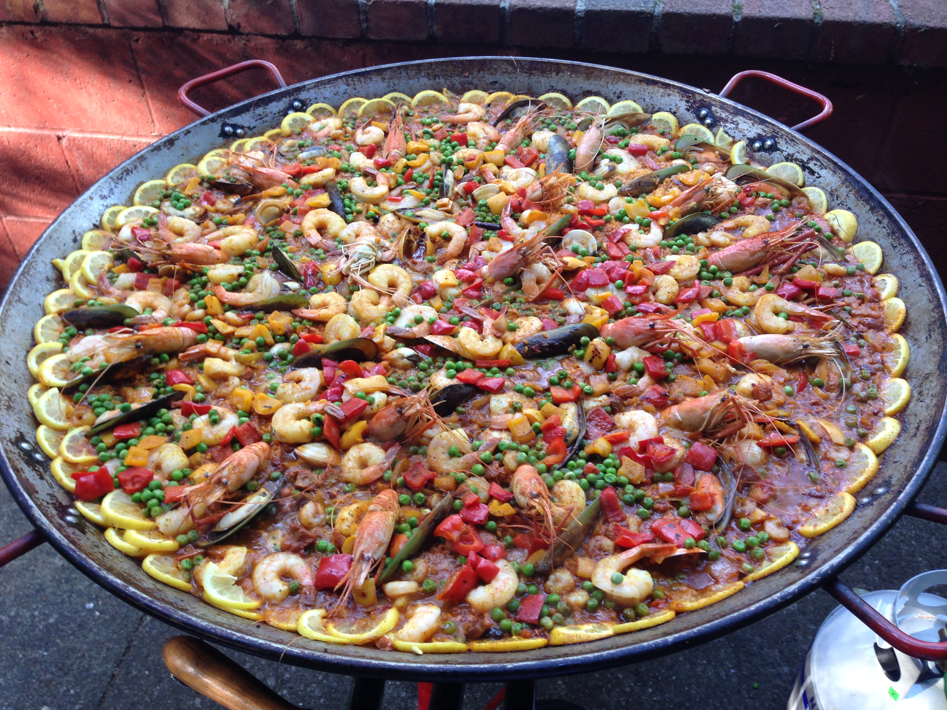 Gallo Paella 030